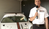 VIDEO: Crimsafe Talking Tech - All-new Cup car