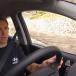 VIDEO: Atkinson's Monte Carlo Rally guide