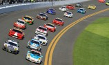 Van Gisbergen receives surprise Daytona 24 call up