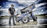 Stage set for Australia's Classic Sprintcar event