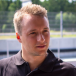 Swedish driver joins Dunlop Series