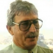 Bathurst stalwart Ivan Stibbard dies
