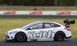 Six Focus V8 drivers confirmed for Bathurst