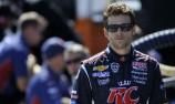 Marco Andretti: Formula E to set new standard
