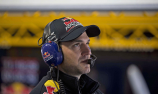 Red Bull to split Whincup and Dutton