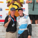 Brabham: Tips strong Indy Lights year