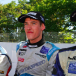 Matthew Brabham impresses at Indy Lights test