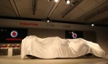 McLaren to uncover its 2014 fighter online