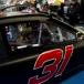 VIDEO: NASCAR Sprint Cup season preview