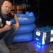 VIDEO: Crimsafe Talking Tech – Driver Prep