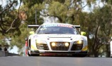 More internationals join Bathurst 12H grid
