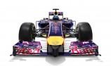 Red Bull reveals RB10 as testing begins