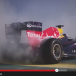 VIDEO: Red Bull Racing celebrates 10th year in F1