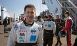 Q&A: Robert Dahlgren on V8 Supercars