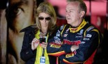 Ingall poised to confirm V8 Supercars return