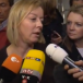 VIDEO: Schumacher not skiing at high speed