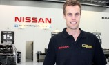 Nissan confirms Scott Sinclair in key operations role