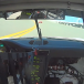 VIDEO: Van Gisbergen's Daytona initiation