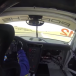 VIDEO: Raw onboard 991 Carrera Cup in Sydney