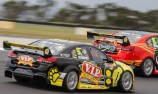 Tekno Autosports not ruling out second entry