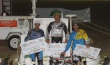 Bayliss claims Classic win as 'fourth world title'