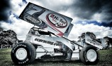 Sprintcar kings assemble for national title