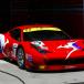 AF Corse Ferrari joins Bathurst casualties