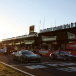 POLL: Who will win the 2014 Bathurst 12 Hour?