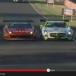 VIDEO: Thrilling Bathurst 12 Hour finish