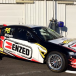 Enzed announces FPR and TCM sponsorships
