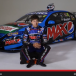 VIDEO: Winterbottom, Mostert on 2014