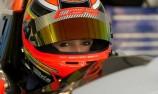 Chelsea Angelo secures Australian F3 deal