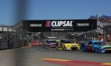POLL: Who will start favourite for the Clipsal 500?