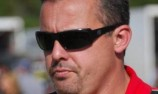 David Murcott wins Australian Sprintcar Title Preliminary