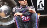 Donny Schatz ready to rise again