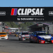 Entry list confirms 30 car Dunlop Series grid