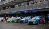 FPR shrugs off Sydney gear ratio error