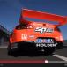 VIDEO: Holden Racing Team launch