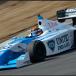 Brabham tops Barber Indy Lights test