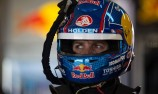 Whincup locks in 10th season with Triple Eight