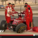 VIDEO: Bahrain F1 test Sights and Sounds