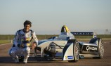 Di Grassi and Abt head Audi Sport Formula E entry