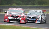 Murphy keeps perfect V8 SuperTourer record
