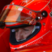 Schumacher's family firmly believe in his recovery