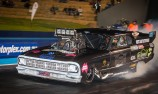 Surprise top qualifiers in ANDRA Showdown