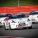 Nissan launches Australian GT Academy
