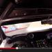 VIDEO: Rick Kelly Bathurst 2:04s helmet cam