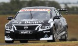 VIDEO: Nissan Motorsport Sydney test wrap