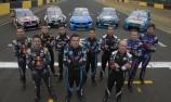 The Castrol EDGE V8 Predictor returns in 2014