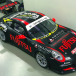 Renee Gracie out to prove place in Carrera Cup